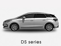DS series